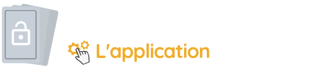 Serious Escape Cards logo